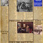 Tapa del Diario Histórico