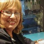 Falleció otra docente por coronavirus y ya son siete en el año