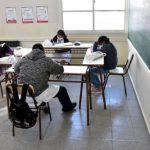 «Son demasiadas las coincidencias»: aseguran que la presencialidad escolar provocó una detonación de infectados