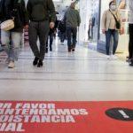 Regresan shoppings, jardines maternales y clases presenciales en localidades de Córdoba