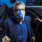 Vuelven a rechazar un intento de Macri de frenar las investigaciones por el contrabando