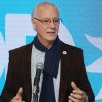 Gollan acusó al Gobierno porteño de «jugar políticamente» con la pandemia