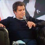 Manes: «Macri se debería presentar como cualquiera de nosotros»