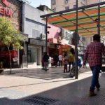 Los comercios tucumanos atenderán en horario corrido