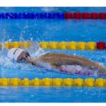 Otra duro golpe para Delfina Pignatiello que ya está afuera de los Juegos Olímpicos